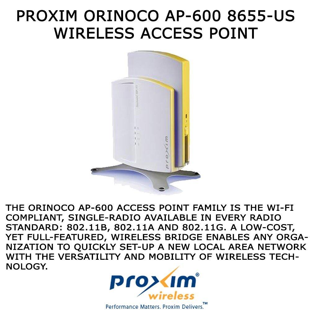 PROXIM 8480-WD DOWNLOAD DRIVER