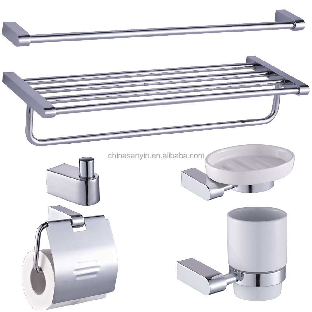 Bathroom Accessories Name, Bathroom Accessories Name Suppliers and ...