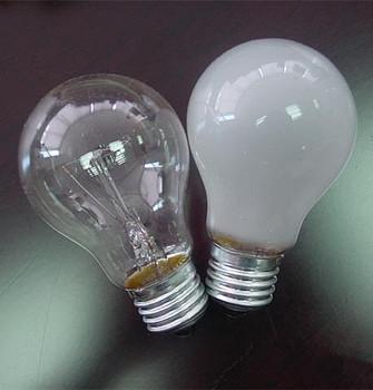Cheap Price 120v 40w China Light Bulb E27/b22 Clear,Frosted,Color Bulb -  Buy 120v 40w China Light Bulb,120v 40w China Light Bulb,120v 40w China  Light