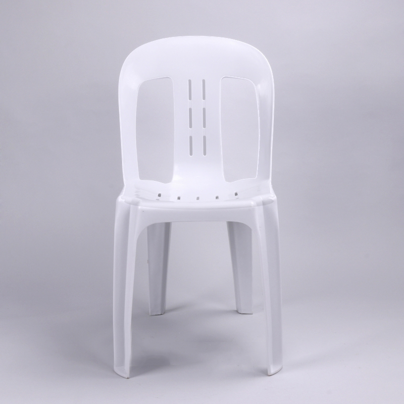 heavy duty plastic dining <strong>chair</strong> stackable monoblock <strong>chair</strong> pipee <strong>chair</strong>