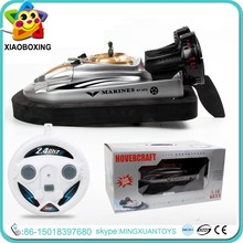 RC mini Yacht Toys New design rc yacht kids speed boat remote control fishing bait boat