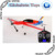 2014 Bestseller ! WL toys F939 EPS micro Motion simulator Cassutt Formula 2.4G LCD 4ch king co. rc helicopter wl toys f939