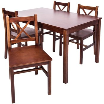 Dining Room Showcase Designs Solid Wood Modern Dining Table Chairs