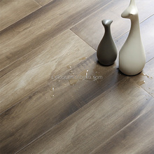 Beautiful Teak Solid Wood Parquet Flooring for sale