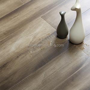 Teak Wood Parquet Flooring Supplieranufacturers At Alibaba