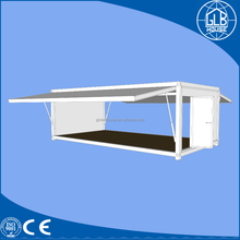 New Design and Fast Installation Container House Office