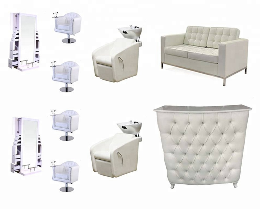 2018 Kingshadow Used Esthetician Beauty Package Salon Equipment And  Furniture - Buy Kingshadow Package Salon,Esthetician Furniture,Used Beauty  Salon