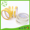 School Supplies BOPP Adhesive Students Crystal Stationery Tape