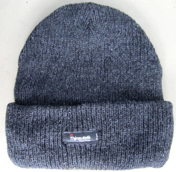 0c80d533f 3m Thinsulate Lined Beanie Hats For Men - Buy Beanie Hats,3m Thinsulate  Beanie Hat,Mens Beanie Product on Alibaba.com