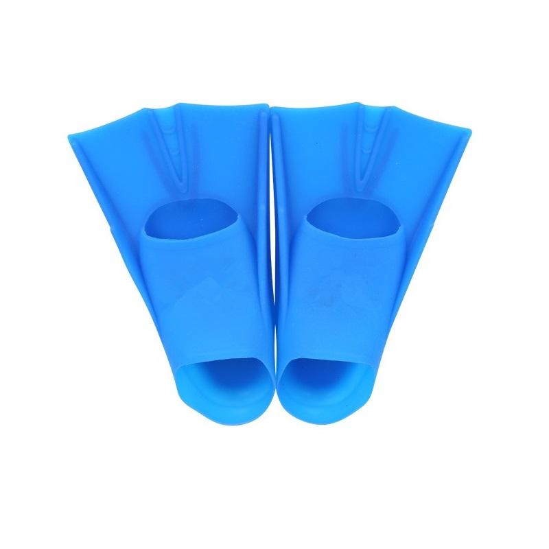 Online Get Cheap Swimming Flippers Aliexpress Com