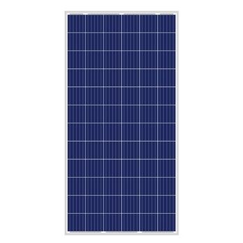 90w 12v Solar Panel Solar Module Photovoltaic Panel - Buy