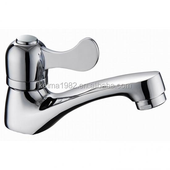 Slt-725 Cheap Basin Faucet