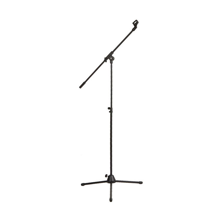 HEBIKUO M-100 Microphone Stand professional instrument mic stand