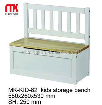 Remarkable White Kids Storage Bench Used For Kindergarten Buy Long Storage Bench Indoor Storage Bench Wooden Bench Product On Alibaba Com Gmtry Best Dining Table And Chair Ideas Images Gmtryco