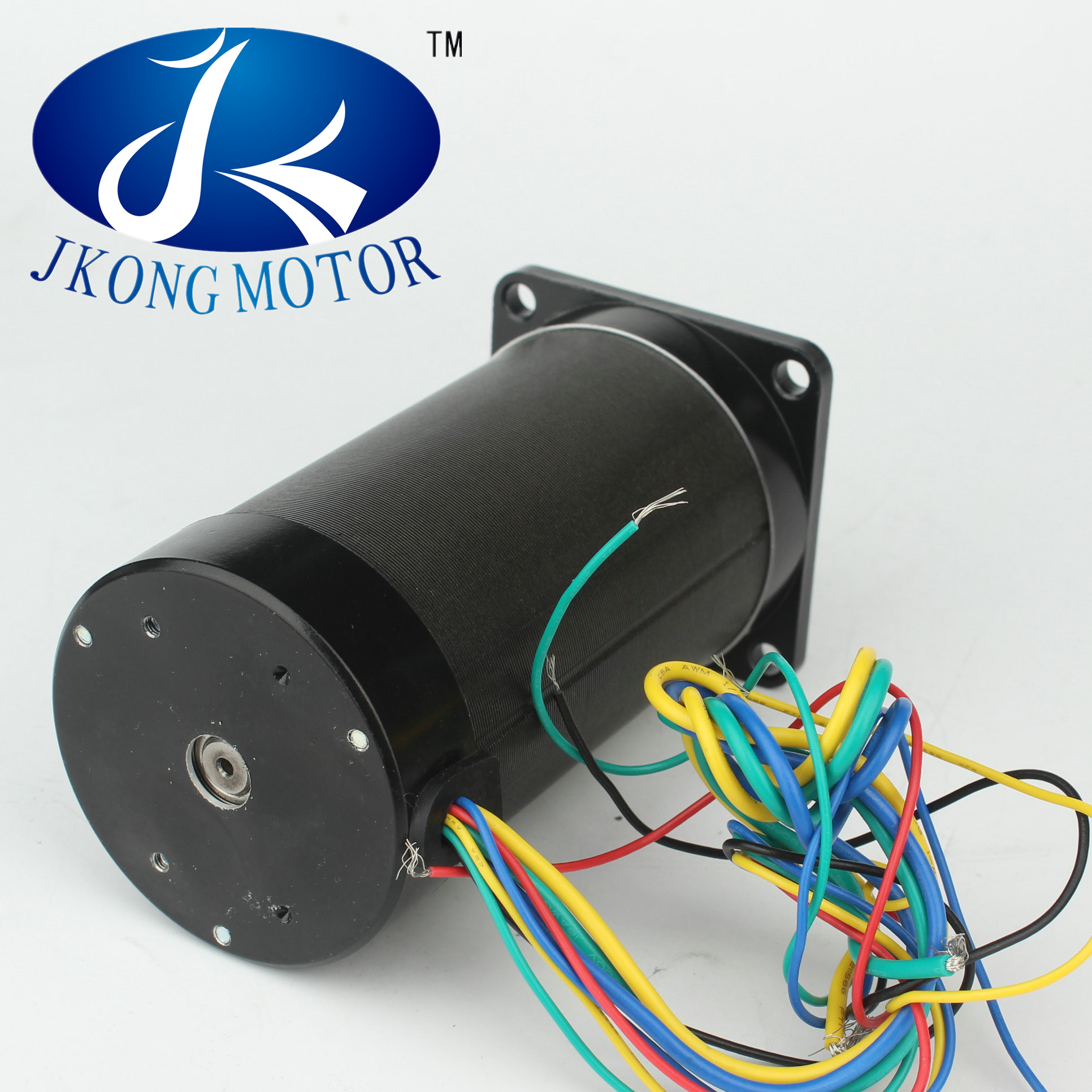 1.5kw Dc Motor, 1.5kw Dc Motor Suppliers and Manufacturers at ...