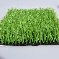 soccer artificial turf /Popular plastic grass carpet cheap artificial grass carpet