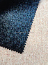 pvc synthetic artificial leather for sofa car seat cover shoes upholstery from facotry Wenzhou China