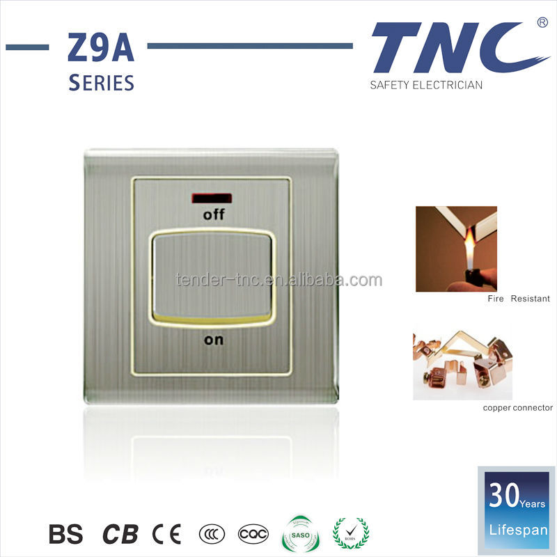 Clipsal Switch Clipsal Switch Suppliers and Manufacturers at Alibaba.com  sc 1 st  Alibaba & Clipsal Switch Clipsal Switch Suppliers and Manufacturers at ... azcodes.com