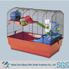 small animal luxury hamster cage hamster Cage for sale