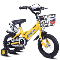 2018 High quality bicycle for kids new bike