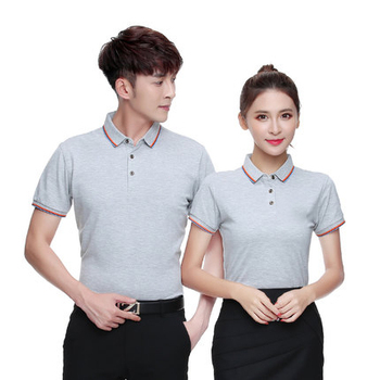 Bulk Unisex Shirts Multicolored Polo Shirts Original Polo Shirts