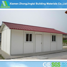 ZJT New Design Green Old Shipping Containers For Hotel,Office,Apartment,Toilet,Shop&Camp