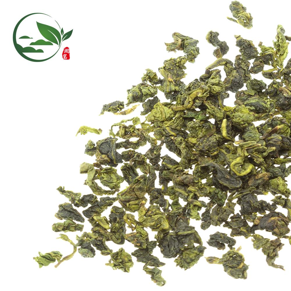 Oolong Tea 250g Vacuum Packing Fujian Anxi Tie Guan Yin - 4uTea   4uTea.com
