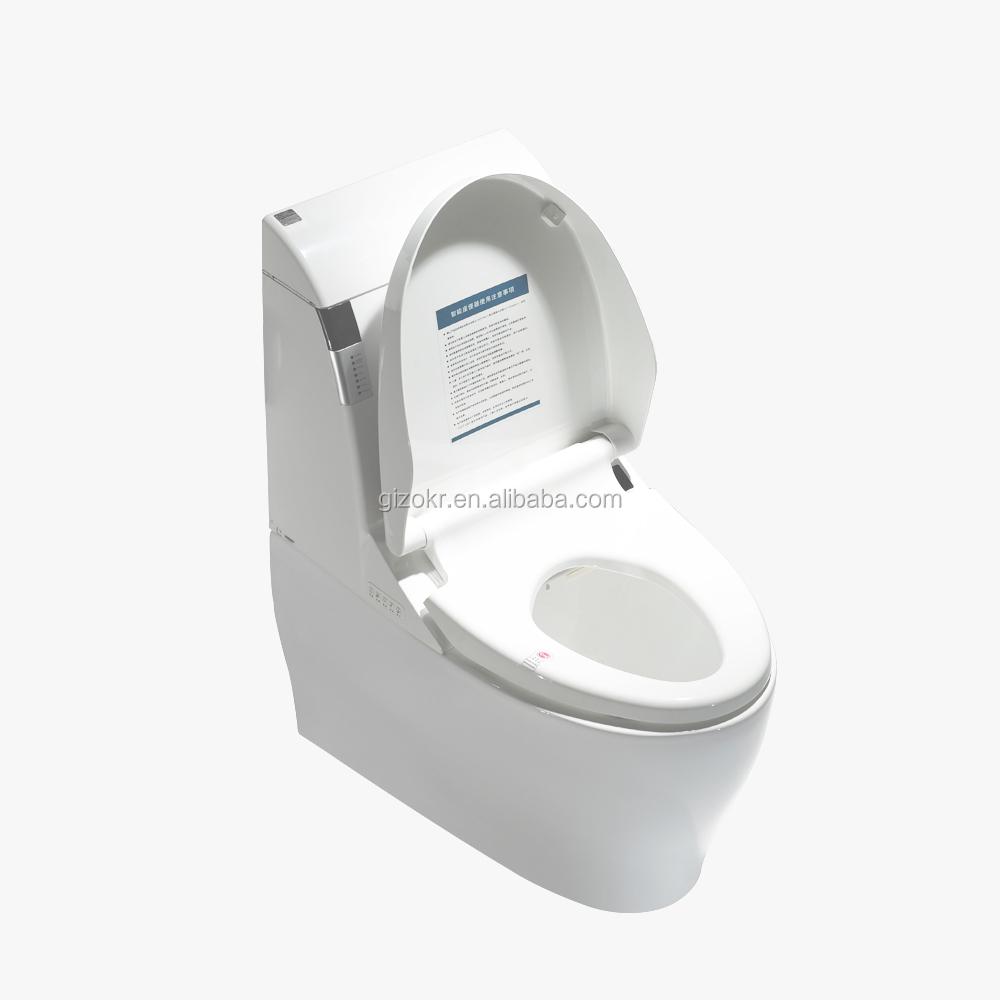 China Bathroom Appliance Toilet, China Bathroom Appliance Toilet ...