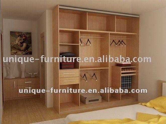 Clothes display vitrina muebles hogar otros muebles for Muebles para ropa