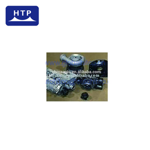 Engine Parts for cummins 4bt 6bt 4ct 6ct N/M/K/L series
