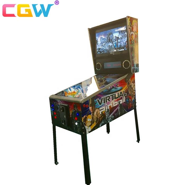 Игровой автомат mermaids pearl betsoft