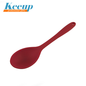 Wholesaler safety and healthy silicone ladle spoon,best kitchen tool in cooking