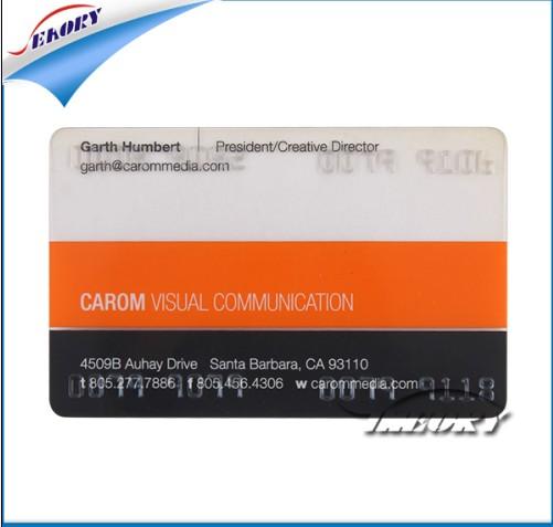 id card printing machine prices