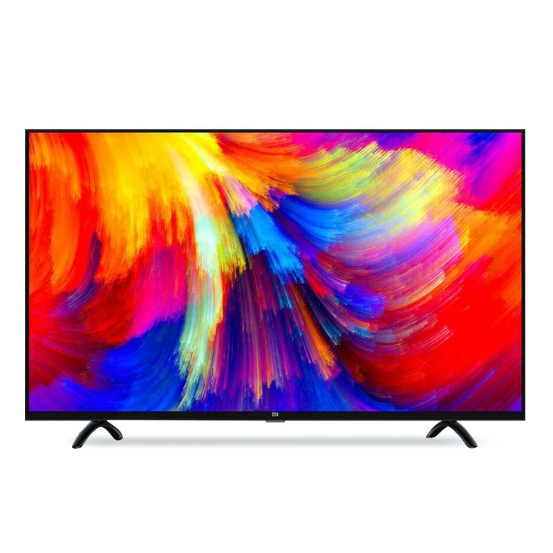 Global Version Mi LED Smart <strong>TV</strong> 4A 108 cm (43) Xiaomi <strong>TV</strong> for OEM SMART <strong>TV</strong>