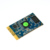 2.4g ar9331 Oolite v1 mini embedded wireless 4g openwrt wifi module with MIPS core