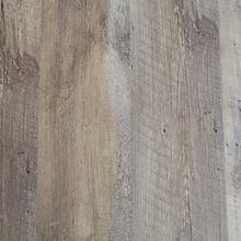 Commercial PVC Material click vinyl flooring with wood design