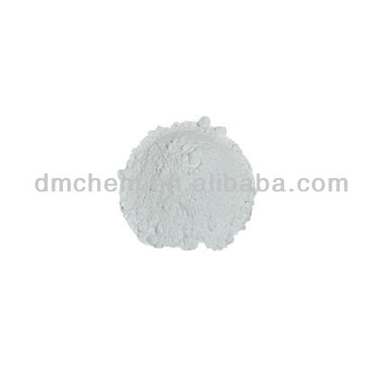 white pigment titanium dioxide cas no.: 13463-67-7 rutile/anatase tio2 high quality with good price for paints
