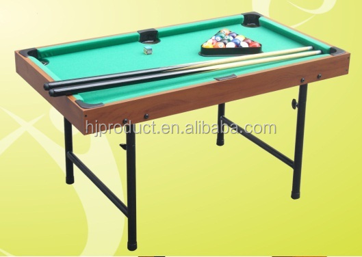 Cheap Factory Price 3ft 4ft 5ft Customized Small Pool