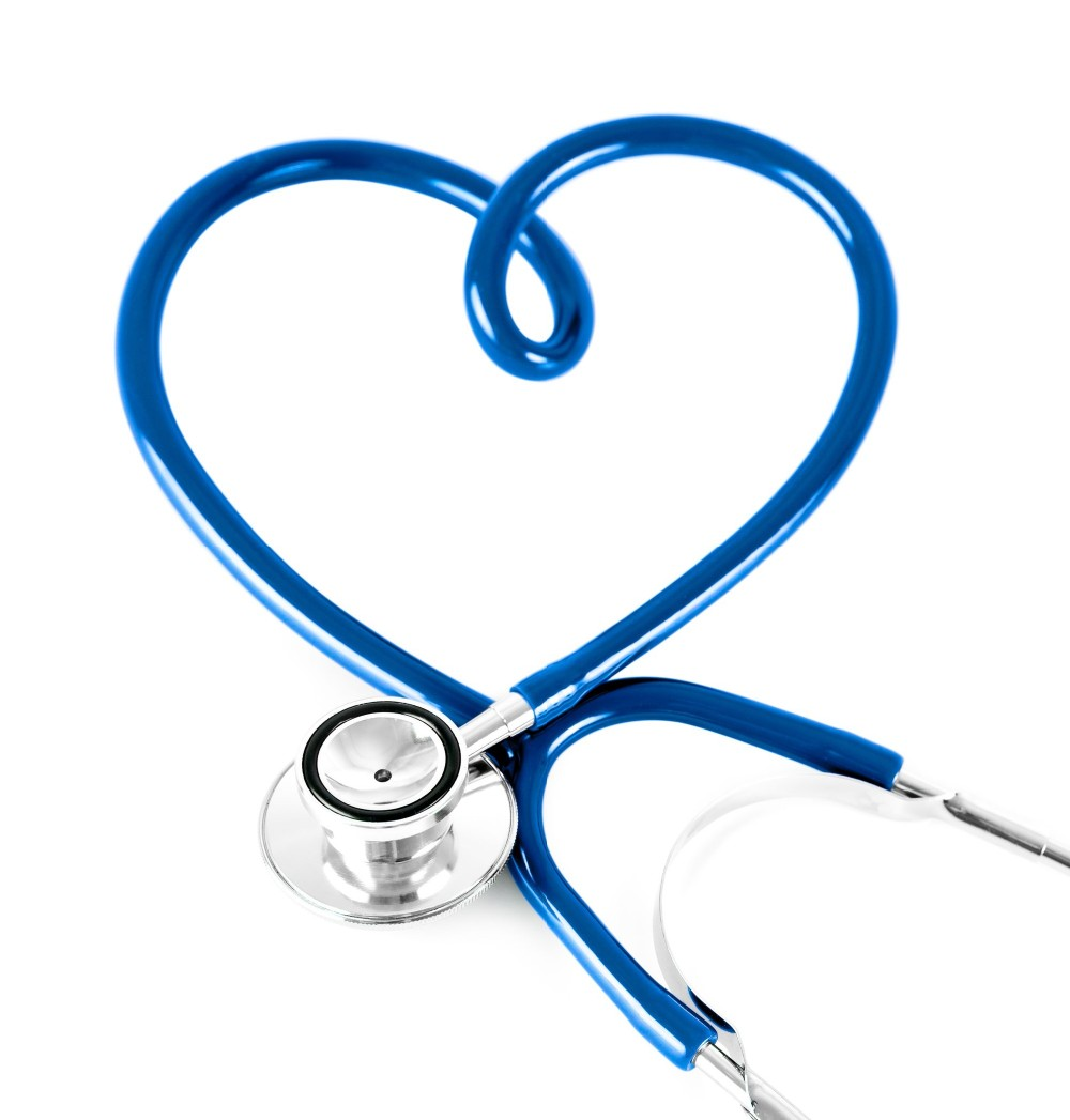 Most Expensive Doctor Stethoscope For Kids - Buy Digital ...Doctor Stethoscope Comment