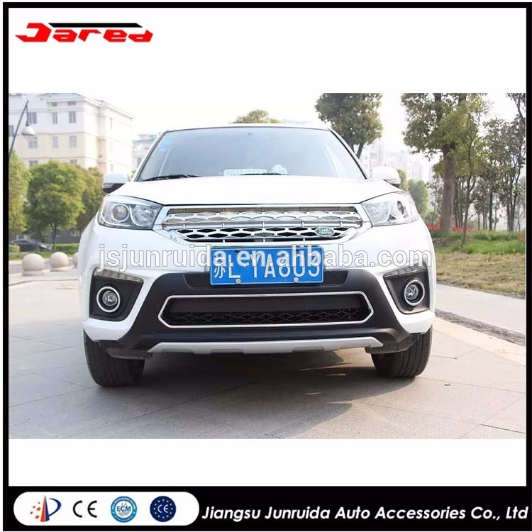 Hot Selling pager bumper guard Alibaba