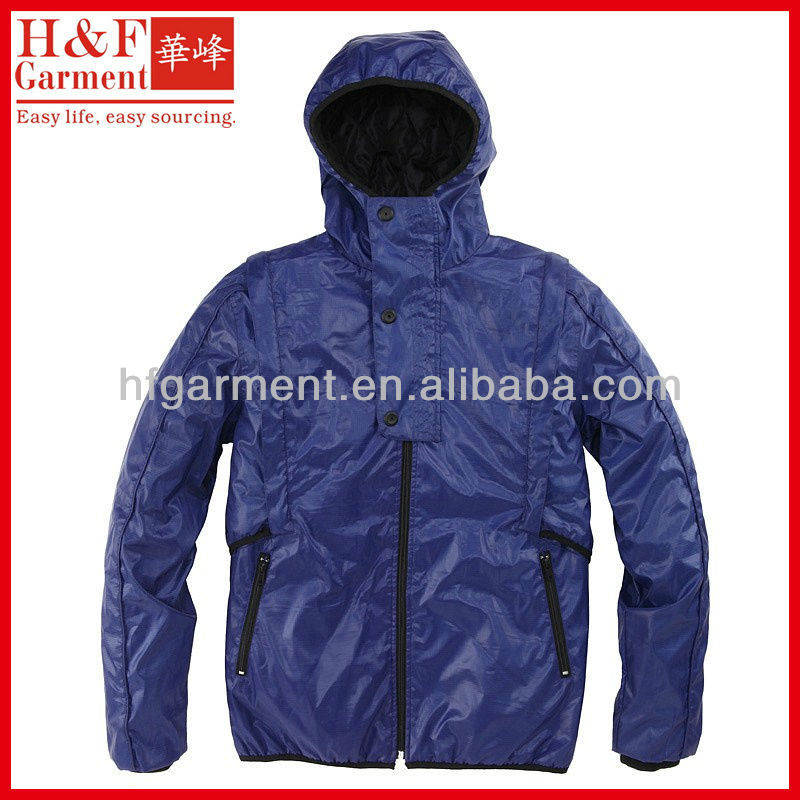 Best Lightweight Winter Jacket Bright-colored Winter Jacket For