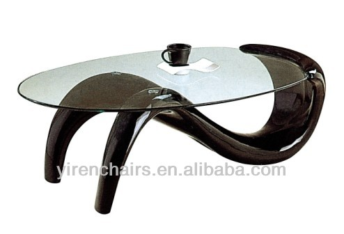Delightful Fancy Glass Tables, Fancy Glass Tables Suppliers And Manufacturers At  Alibaba.com