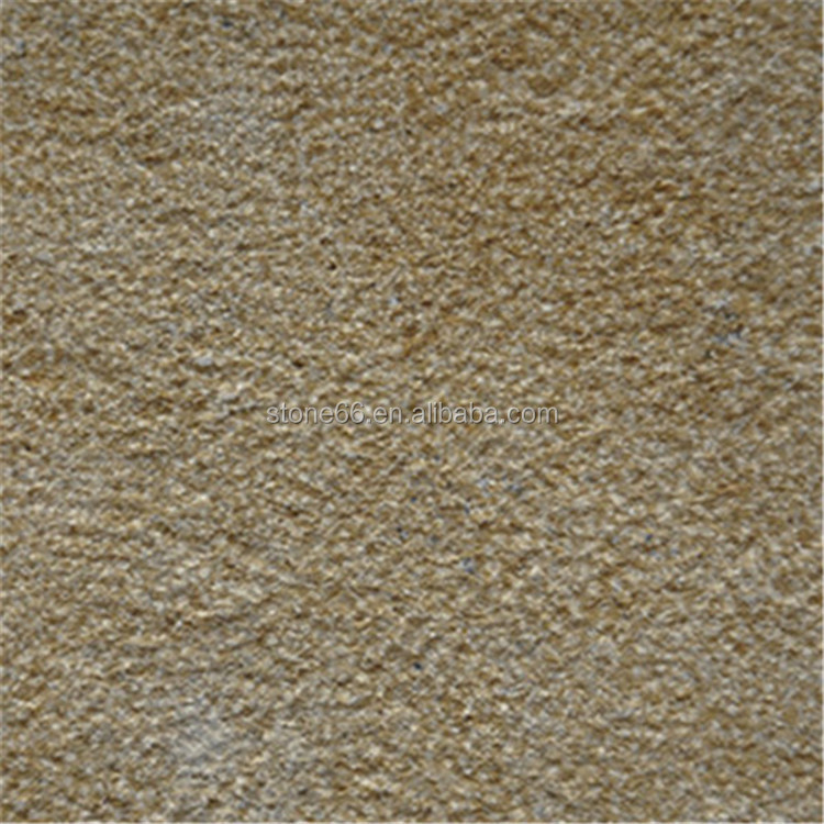 Natural Sandstone Paving Grey Yellow Sandstone