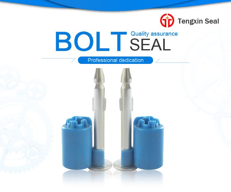 TX-BS202 bolt seal
