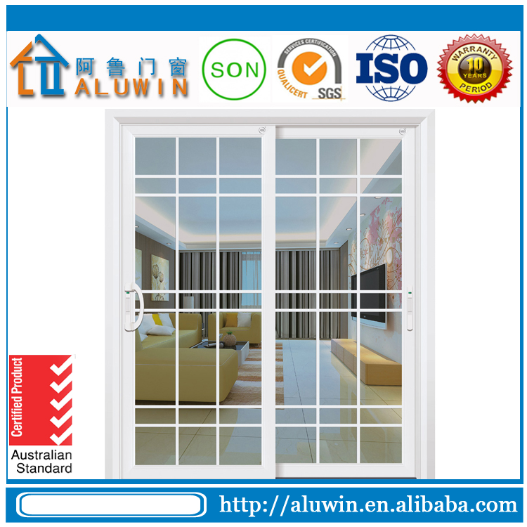 Waterproof Sliding Doors Waterproof Sliding Doors Suppliers and Manufacturers at Alibaba.com