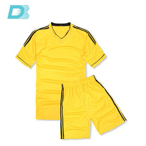 73ccaa34f2a Sublimation Japan Soccer Uniform, Sublimation Japan Soccer Uniform  Suppliers and Manufacturers at Alibaba.com