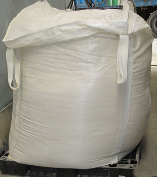 China hot sale packing big bulk bags for cheap price
