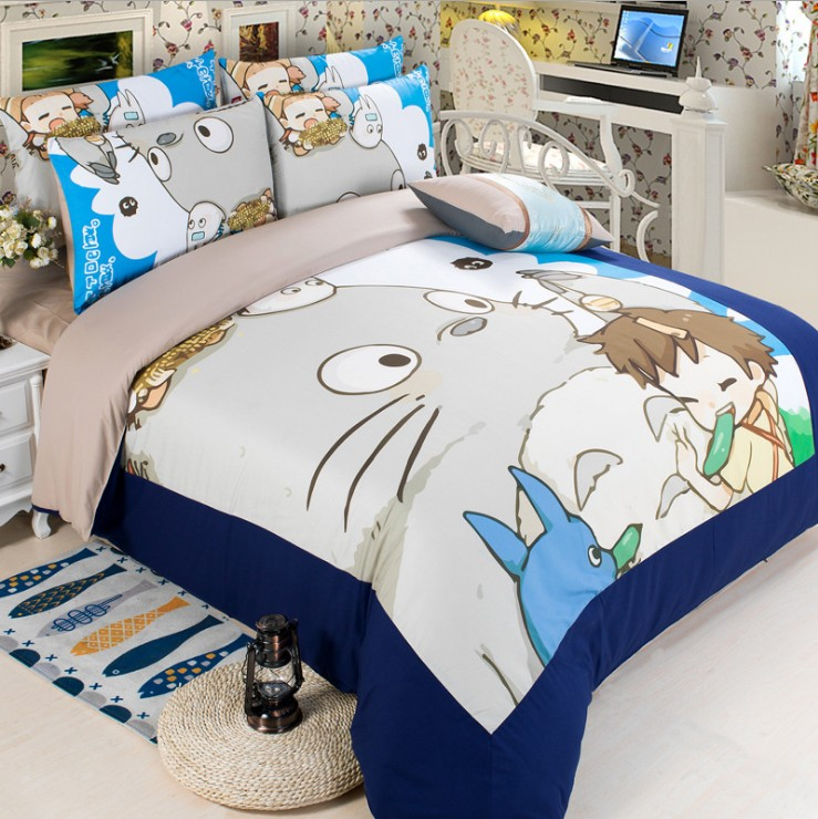 online kaufen gro handel japanische quilt aus china japanische quilt gro h ndler. Black Bedroom Furniture Sets. Home Design Ideas