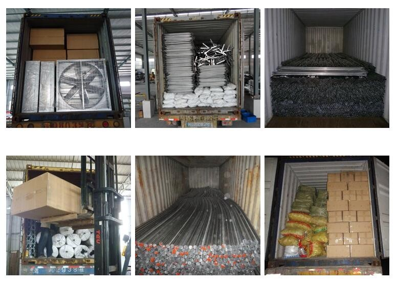 greenhouse package and delivery.jpg