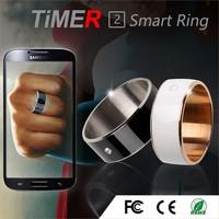 Jakcom Smart Ring Consumer Electronics Computer Hardware & Software Firewall & Vpn Antivirus Hardware Firewall Price Appliance